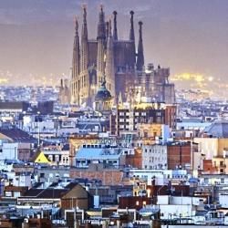 Diez claves para comprar una vivienda en Barcelona y no morir en el intento