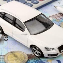 En qué casos puede un autónomo deducirse los gastos del coche en la declaración de la Renta