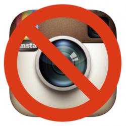 Cómo desactivar temporalmente tu cuenta de Instagram