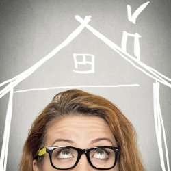Las dudas que más preocupan al vendedor de una casa