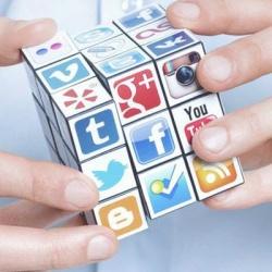 Las 8 redes sociales más raras del mundo