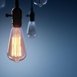 Documentación necesaria para dar de alta la luz