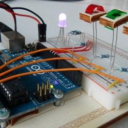 10 proyectos con Arduino fáciles y baratos para automatizar tu casa