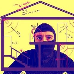 Cómo proteger nuestra casa en venta de okupas y ladrones