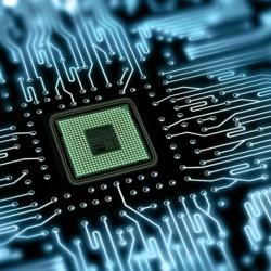 ¿Cómo me puede afectar la crisis de los microchips?