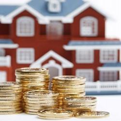 Así es el reparto de los gastos de hipoteca con la nueva ley
