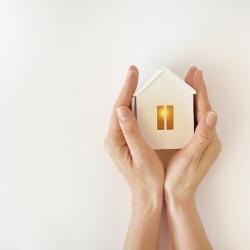 ¿Cómo saber si tienes un infraseguro o sobreseguro en tu hogar?