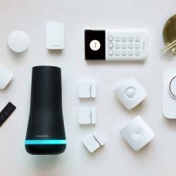 Los mejores 'gadgets' para proteger nuestro hogar cuando estamos de vacaciones