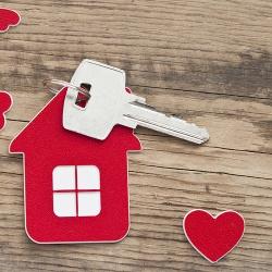 Cuánto cuesta alquilar un piso en España