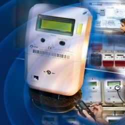 Desde el horario a la potencia: cómo elegir tu tarifa eléctrica
