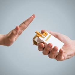Así funcionan las nuevas ayudas públicas para dejar de fumar