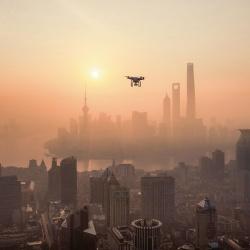 Conoce las nuevas normas tecnológicas para 2020