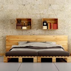 Ideas para mejorar tu casa durante las vacaciones