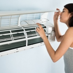 Las claves para poner a punto tu aire acondicionado antes de volver a utilizarlo