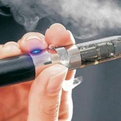 Verdades y mentiras sobre los cigarrillos electrónicos