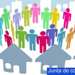 Comunidades de propietarios: la unanimidad llega a su fin