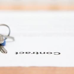 Contratos de alquiler tras la reforma