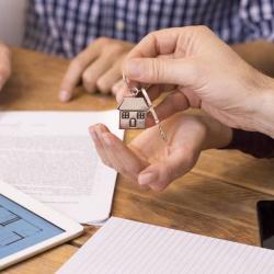 Mi propietario vende la casa… ¿y ahora qué?