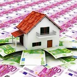 Hipotecas al 100%