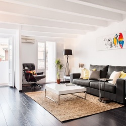 Prepara bien tu casa antes de venderla