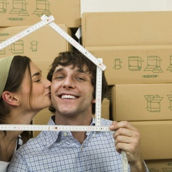 Si tienes menos de 35 años y piensas comprar una casa, esto te interesa