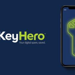 ¿Subirías las llaves de tu casa a la nube?