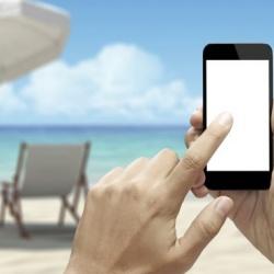 Webs y apps para viajar esta Semana Santa