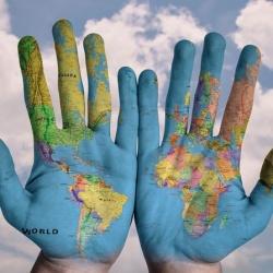 Cómo reducir tu huella ecológica cuando viajas