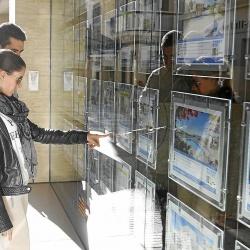 El Gobierno promete limitar el precio del alquiler en 2019