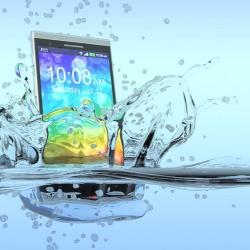 ¿Cuánto duran de media un móvil y otros aparatos tecnológicos?