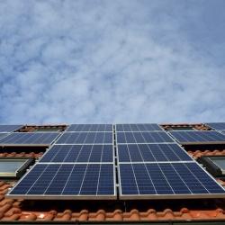 Cómo fabricar un panel solar casero paso a paso