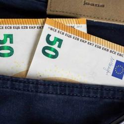 Las ayudas y subvenciones tributan: ojo a la letra pequeña