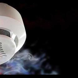 Detectores de humos, ¿por qué son tan importantes?