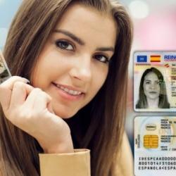 Nuevo DNI Europeo obligatorio: todos los detalles del trámite, los plazos y los costes