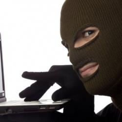 ¿Te roban wifi? Averigua cómo saberlo… ¡y solucionarlo!