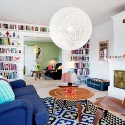 ¿Se puede vender piso con inquilino?