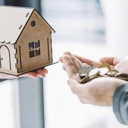 Seguros de impago del alquiler: claves antes de contratar uno