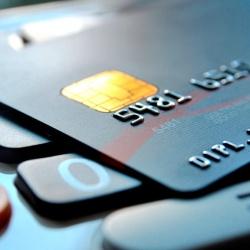 ¿Puedo recuperar mi dinero si me roban mi tarjeta de crédito?