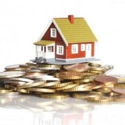 Renta 2018: cómo ahorrar en la próxima declaración gracias a tu vivienda